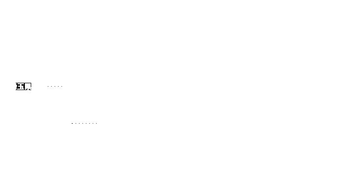 主な営業エリアは 東京都 埼玉県